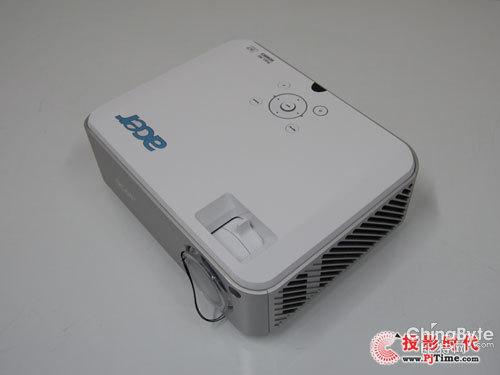 杭州诚睿科技有限公司的形象照片