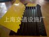 供应橡胶线槽板,,舞台线槽板,舞台穿线板,舞台电缆保护板