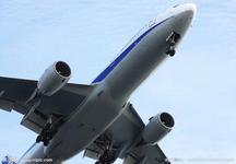 韩国到深圳物流专线,代理清关进口