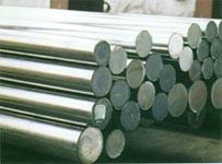 供应优质低价纯钛及钛合金棒