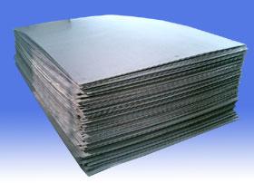 供应优质低价纯钛及钛合金板