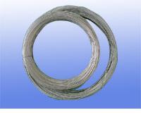 供应优质低价纯钛及钛合金丝焊丝