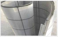 高频振动筛筛片