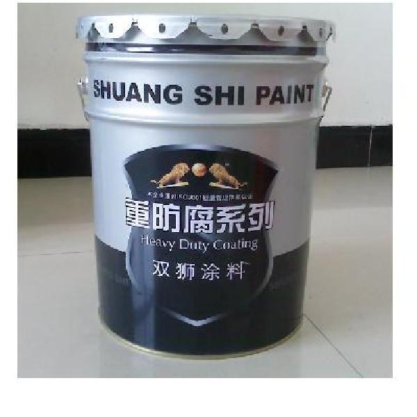 环氧聚氨酯清漆,管道环氧聚氨酯清漆,油漆