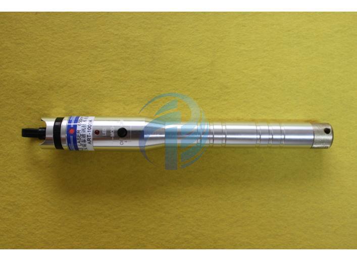 北京国产大功率20公里红光笔可视故障定位仪价格