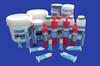 长期耐200度环氧胶,粘接,灌封电子产品,金属,塑胶