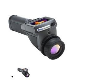 供应美国雷泰红外测温仪TX/SX系列红外测温仪