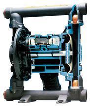 供应RUHRPUMPEN鲁尔泵ZM型单级双吸离心泵