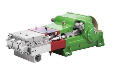 供应KAMAT泵K4500系列高压泵