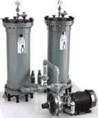 供应美国penguin(企鹅)P系列立式液下泵