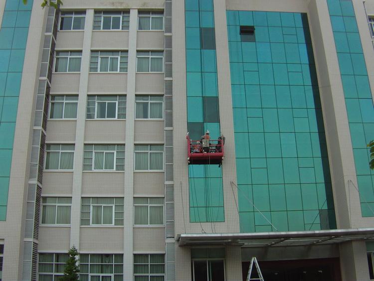 成都幕墙维修公司|成都幕墙维修|成都幕墙玻璃更换
