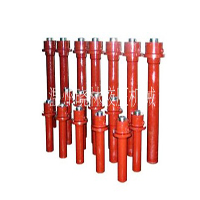 南通重型冶金液压油缸型号