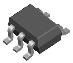 12V转3.3V 5V转3.3V 小封装 2A大电流降压芯片