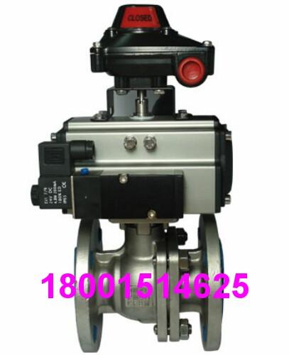 ALS-200M2霍尼韦尔气动阀门指示器2SPDT