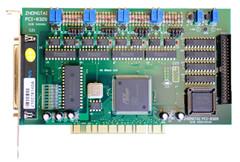 供应中泰研创AD采集板,PCI-8325A采集卡,高速运动