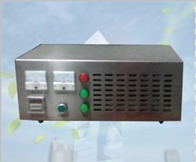 ZCK-T台式臭氧空气净化消毒机