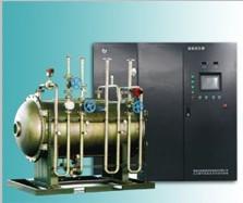 ZCB-A-1kg大型臭氧发生器