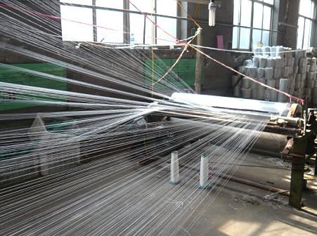 任丘市三合兴硕玻纤制品有限公司的形象照片