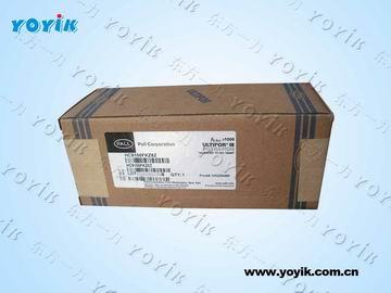 滤芯HC2207FDT3H德国和德克原装产品