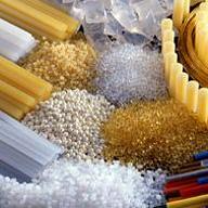 江门市热熔胶生产厂家价格优惠/质量可靠