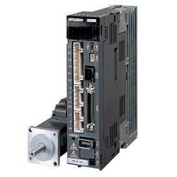 上海三菱伺服驱动器维修