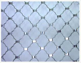 镁洋美格护栏网,镀锌美格网价格