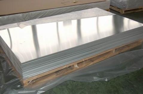 供应5A03耐腐蚀铝合金板,5A03高强度铝板