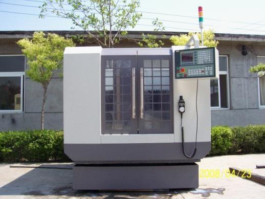 方圆雕铣机FY-5050 北京方圆顺义厂家 直销 可定制