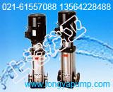 CDLF42-20求购离心泵