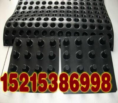 唐山排水板厂家价格