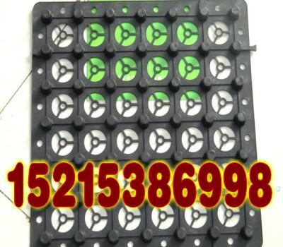 忻州排水板厂家价格
