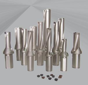 高精度SP快速钻  SP舍弃式快速钻 优质快速钻低价批发