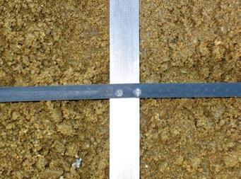 外加电流用预包装钛+铱贵金属氧化物深井阳极体