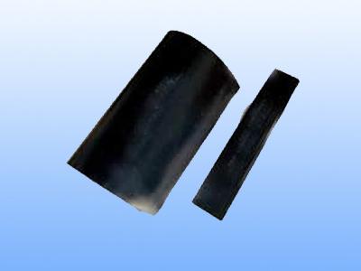 阴极保护专用热熔胶 阴极保护专用环氧树脂