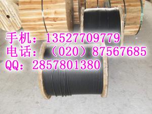 TCL光纤跳线 TCL SC-LC单模光纤跳线