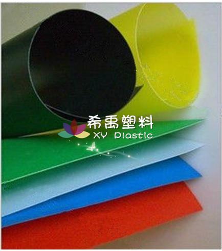 厂家大量批发生产供应ABS板材,ABS片材,ABS卷材