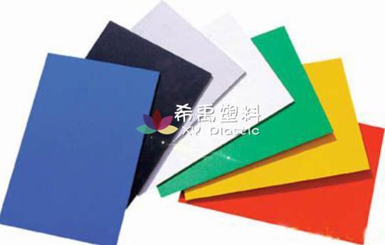 厂家大量供应生产建筑模型板材