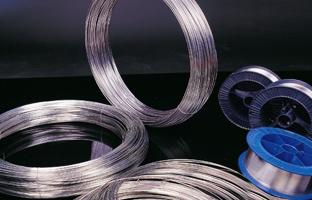 BZn18-26锌白铜线<锌白铜线厂>《白铜合金线》
