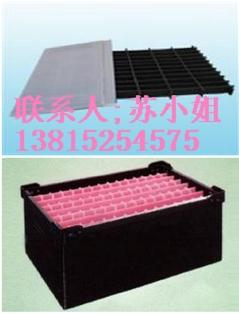 台州PP中空板,台州塑料瓦楞板
