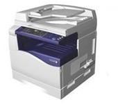 苏州上门维修复印机 复印机维修 打印机 传真机 加粉加墨 硒鼓