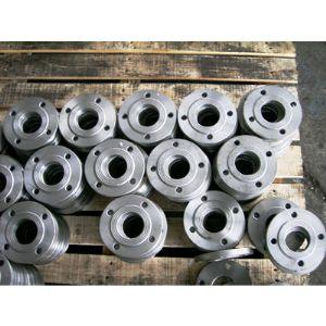 供应白钢法兰,河北合金法兰盘制造厂家