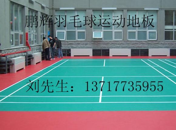 山东省 济南 青岛乒乓球地板胶 淄博 枣庄 东营 烟台羽毛球运动