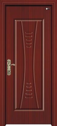 免漆门,免漆套装门,套装免漆门复合免漆门-宏雅轩室内门-广东实木