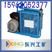 呼吸器充气机