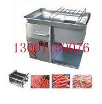 切肉机|切鲜肉机|电动切肉机|小型切肉机|切生肉片机