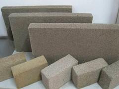 水泥发泡板施工方案