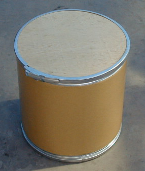 专业大量供应葫芦巴胶
