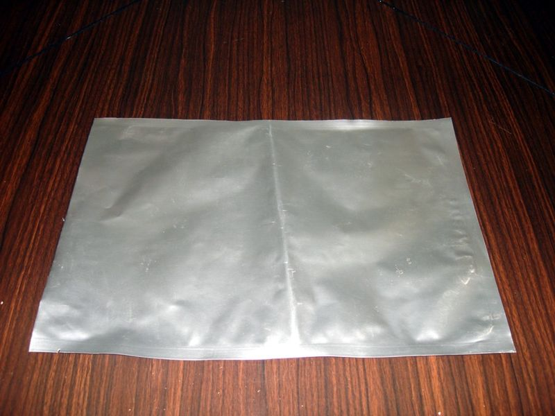嘉兴铝箔袋:湖州,合肥