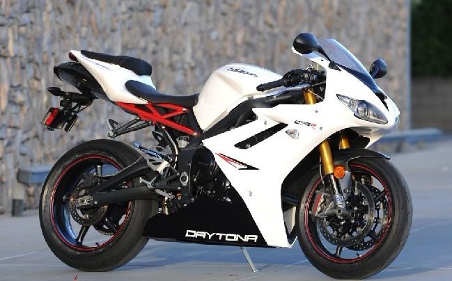 广西二手品牌摩托车低价销售图片