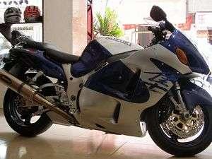 佛山二手品牌摩托车低价销售图片